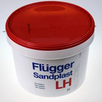 flugger-sandspartel-lh
