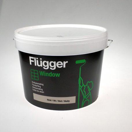 flügger window
